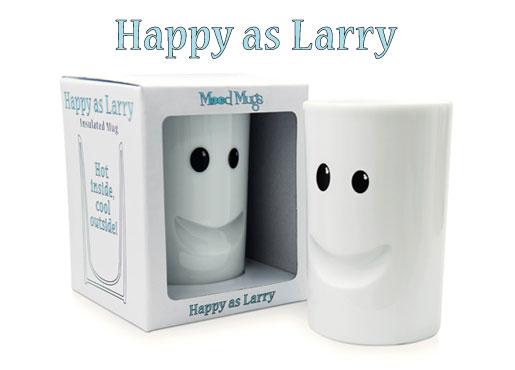 mood_mugs_happy_as_larry_1.jpg