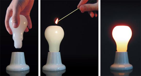 Light-Bulb-Candle.jpg