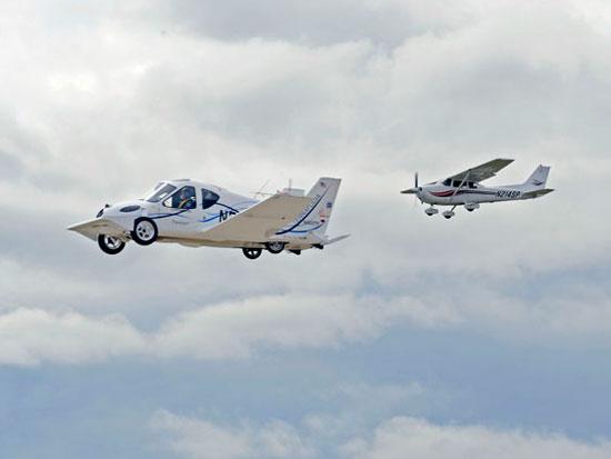 flyingcar6.jpg