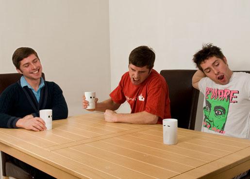 mood_mugs_breakfast_table.jpg