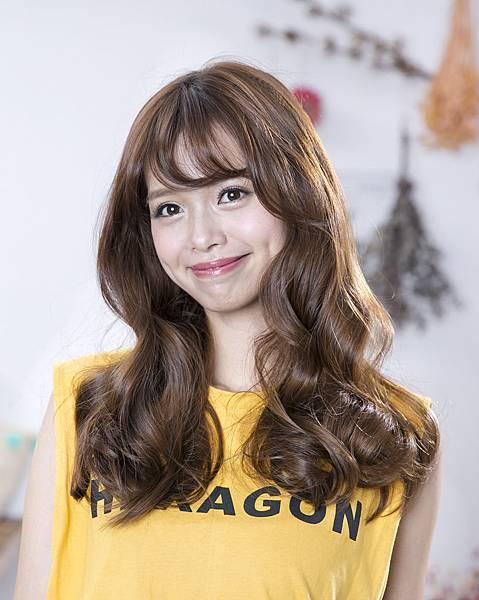 韓星髮型IMG_1232.jpg