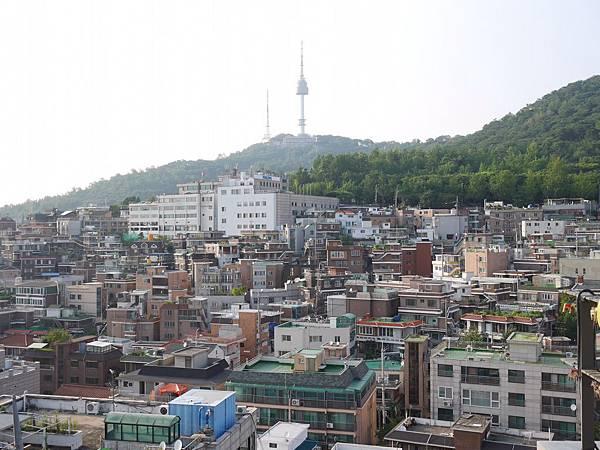 八月韓國取採_4728-a.jpg