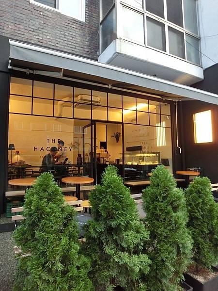 梨泰院咖啡廳_170117_0002.jpg