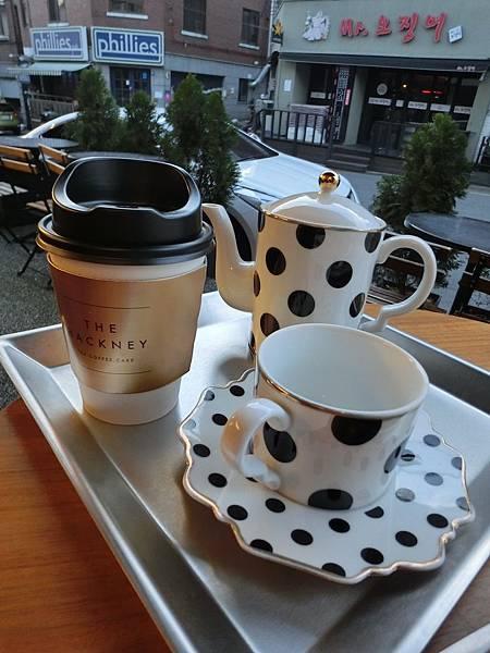 ᵀᴴᴱ ᴴᴬᶜᴷᴺᴱᵞ 梨泰院咖啡廳_170117_0018-a.jpg