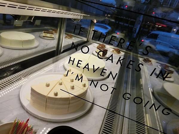 梨泰院咖啡廳_170117_0017-a.jpg