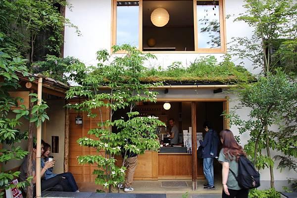 日本咖啡豆Weekenders coffee_170908_0002.jpg