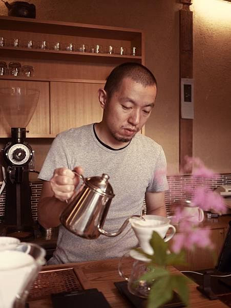 日本咖啡豆W kyoto_170908_0013.jpg