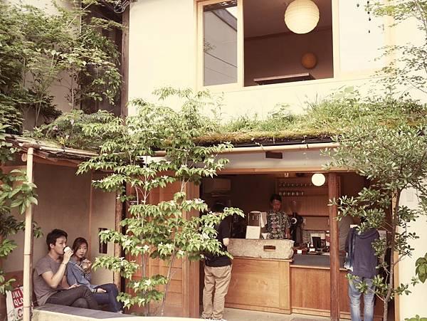 日本咖啡豆W kyoto_170908_0005.jpg