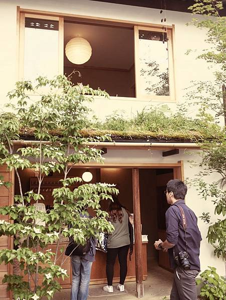 日本咖啡豆W kyoto_170908_0003.jpg