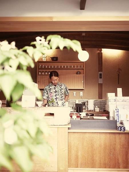 日本咖啡豆W kyoto_170908_0002.jpg