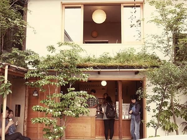 日本咖啡豆W kyoto_170908_0004.jpg