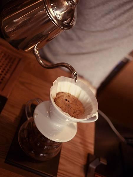 日本咖啡豆W kyoto_170908_0012.jpg