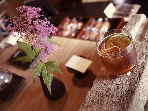 日本咖啡豆W kyoto_170908_0008.jpg