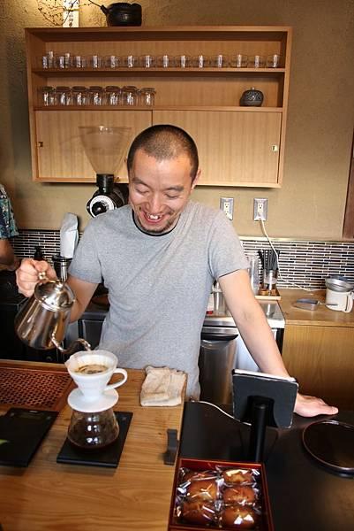 日本咖啡豆Weekenders coffee_170908_0001.jpg