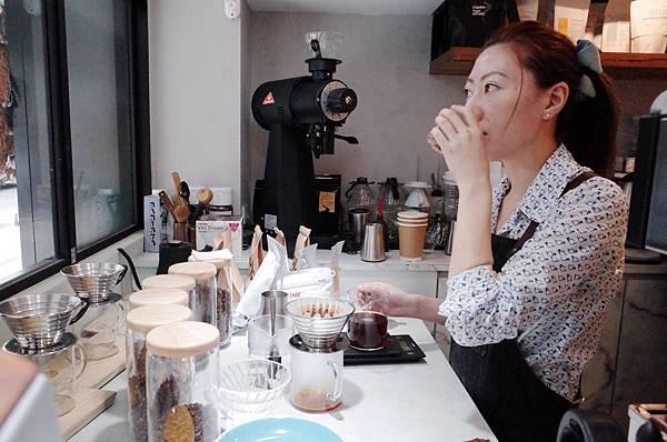 日本咖啡豆R0005156.JPG