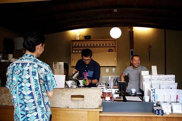 日本咖啡豆Weekenders coffee_170908_0008.jpg