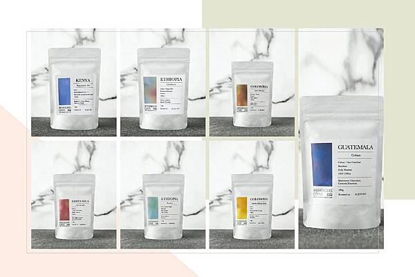 日本咖啡豆95623.jpg