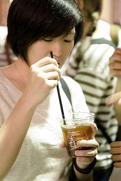 日本咖啡豆
