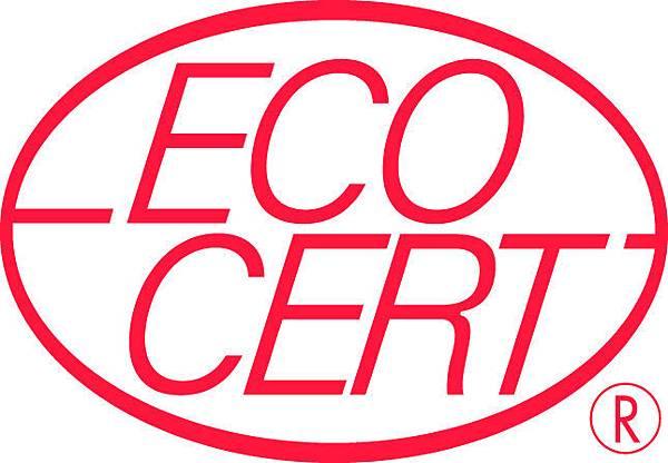 美妝保養品小教室歐盟有機認證