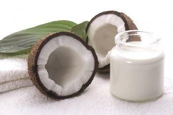 椰子油卸妝保養-椰子油保養.jpg