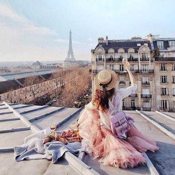 巴黎女人妝容.jpg
