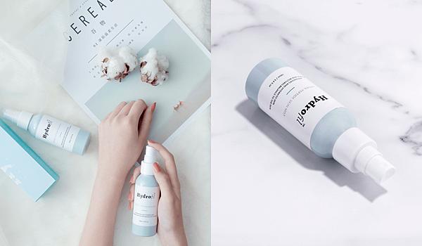 敏弱肌韓國醫美級保養品牌Skin Editor-噴霧
