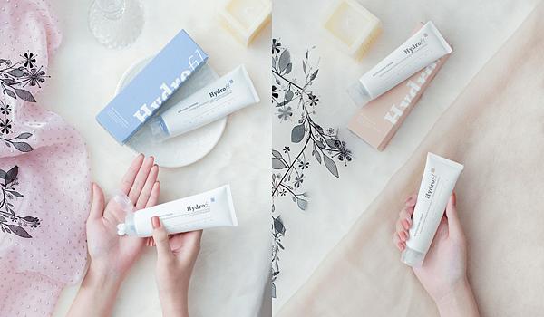 敏弱肌韓國醫美級保養品牌Skin Editor-乳液