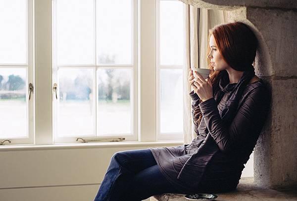 聊天獨處喝茶放慢腳步.jpg