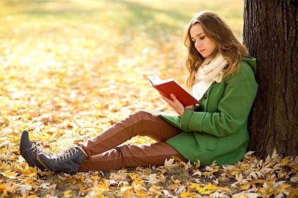 聊天獨處讀書閱讀.jpg