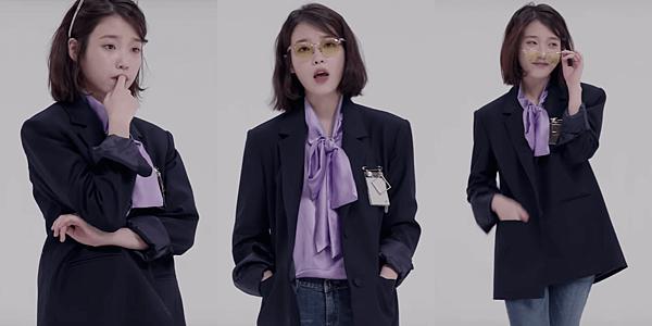 2018pantone紫外光-絲質襯衫