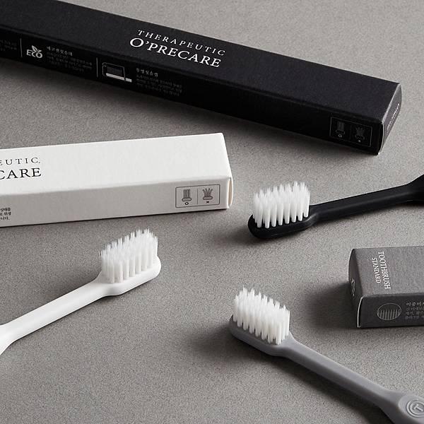 190223_MAR_季節選物_Oprecare 淨齒專家牙刷.jpg