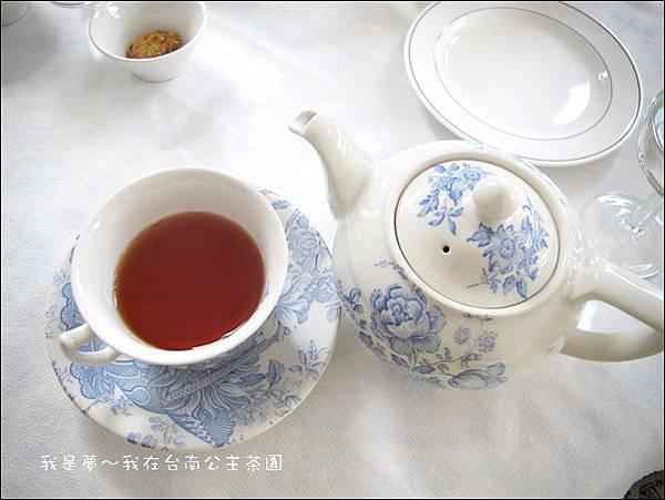 台南18.JPG