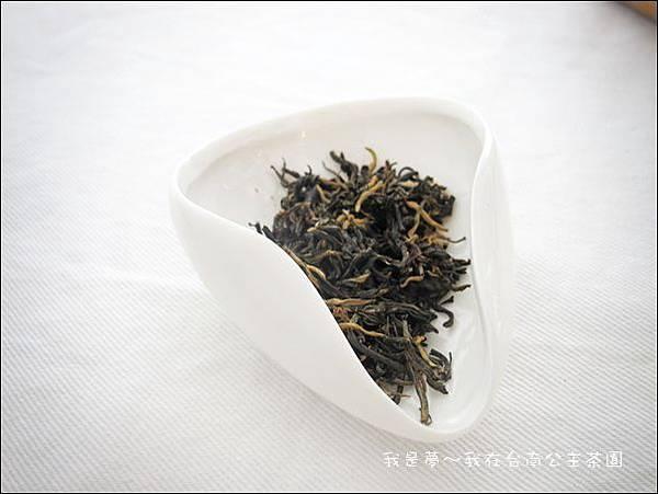 台南25.JPG