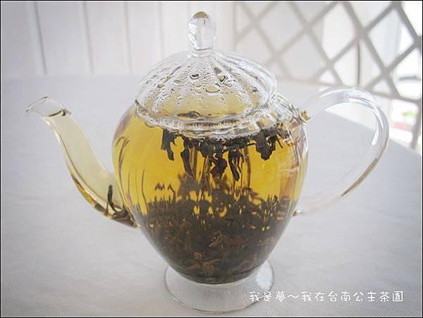 台南27.JPG