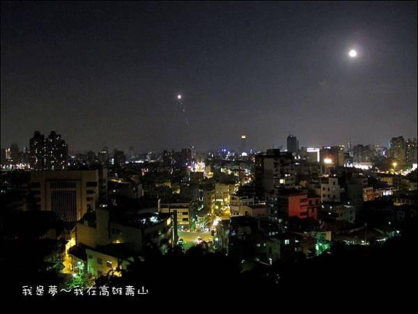 光蔡忠05.JPG