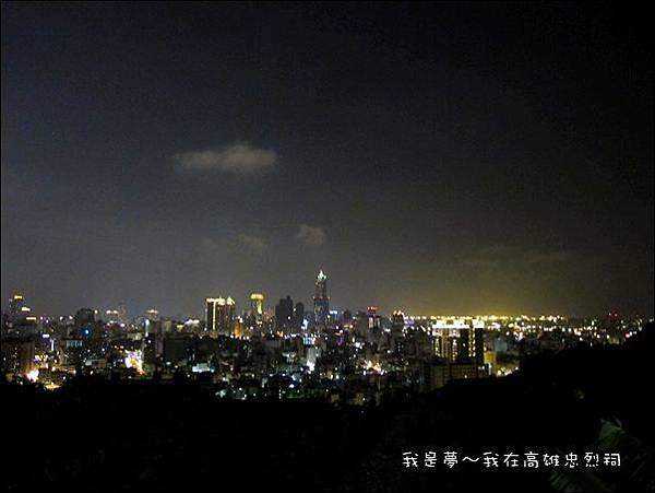 光蔡忠06.JPG