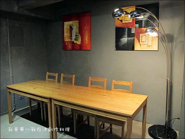 沐創作料理07.JPG