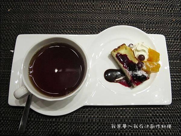 沐創作料理35.JPG
