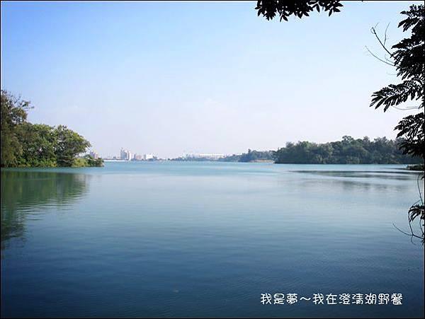 澄清湖16.jpg