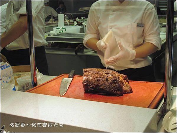 饗食天堂10.jpg