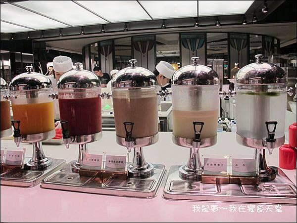饗食天堂25.jpg
