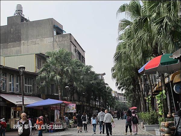 台北13.jpg