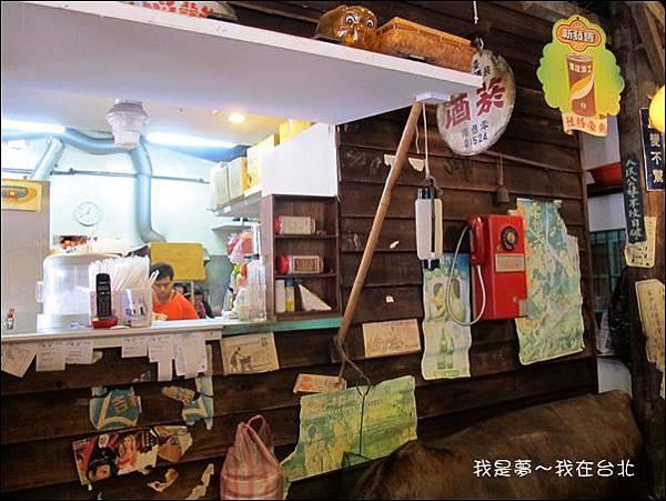 台北23.jpg