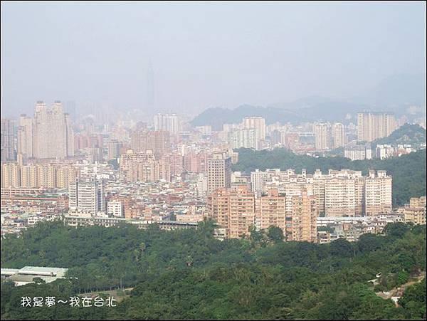 台北28.jpg