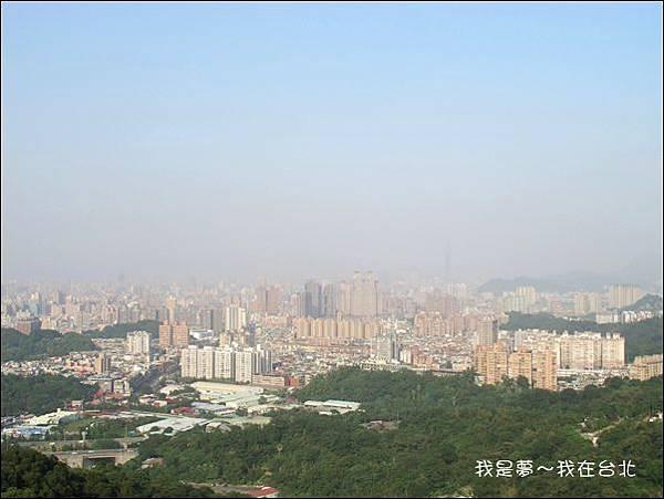 台北29.jpg