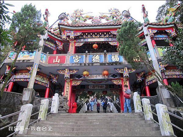 台北30.jpg