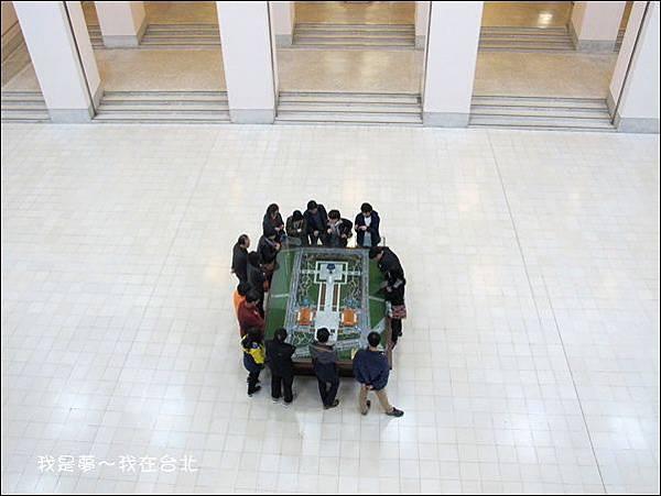 台北19.jpg