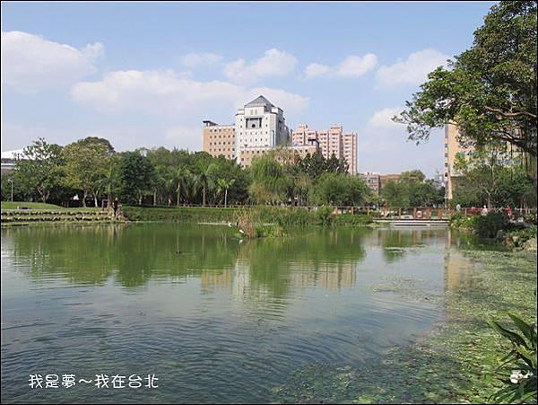 台北34.jpg
