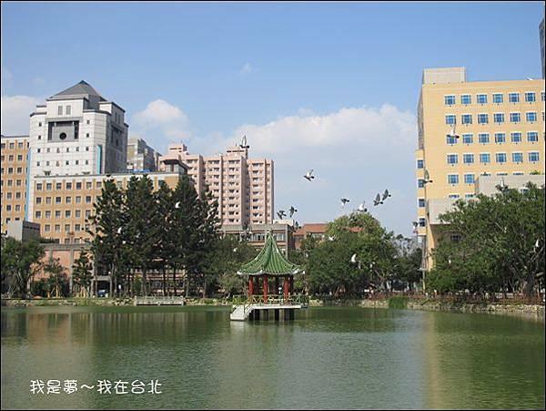 台北39.jpg