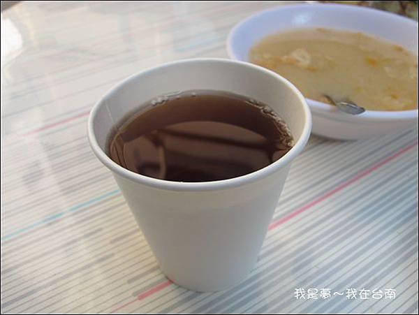 老鄭菜粽11.jpg